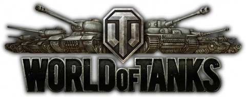 world-of-tanks-logo-thumb