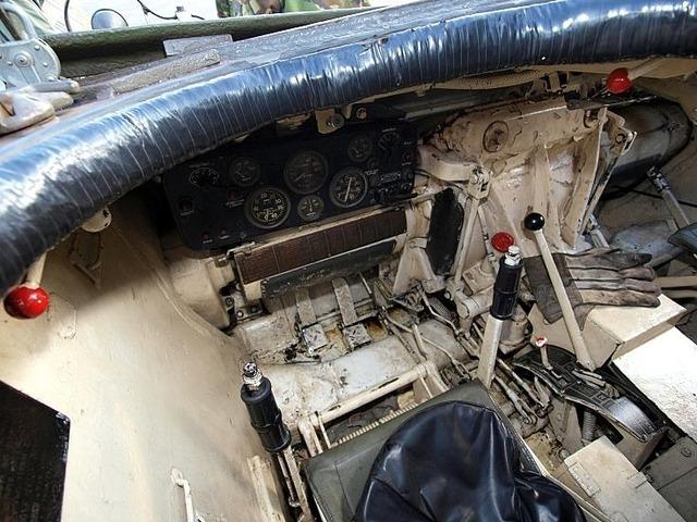 http://images.forum-auto.com/mesimages/52606/a094.jpg