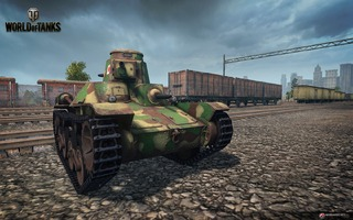 wot_screens_tanks_japan_ha_go_update_8_10_announcement_image_02.jpg