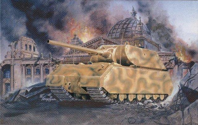 http://images.forum-auto.com/mesimages/52606/Maus