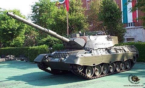 http://images.forum-auto.com/mesimages/52606/leopard1a5