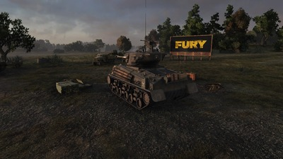 fury_tank_2.jpg