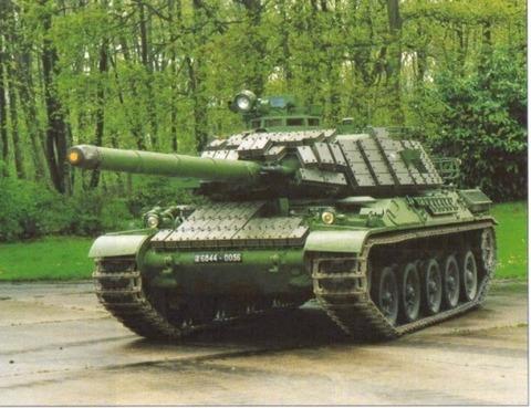 amx-30brenus