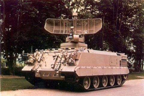 AMX30 Shahine 01