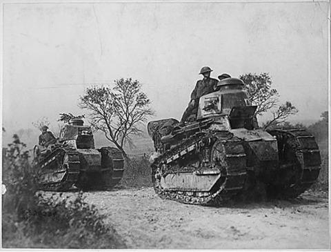 f30 USA 1918