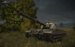 WoT_Tanks_Conqueror_Image_02.jpg