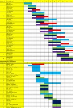 Charte du MatchMacking 8.2