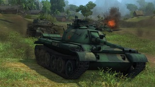 wot_screens_combat_image_04.jpg