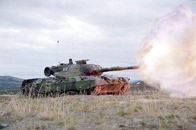 http://images.forum-auto.com/mesimages/52606/leopard