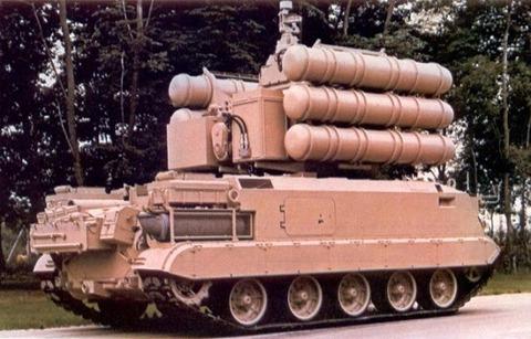 Amx30 Shahine2
