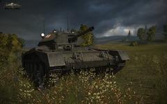 WoT_Tanks_Crusader_Image_01.jpg