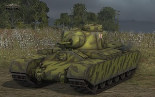 wot_screens_tanks_britain_at_2_image_03.jpg