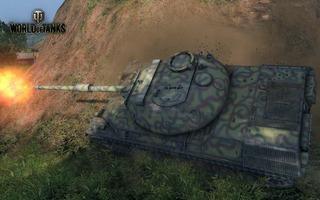 leopard-prototype-a.jpg