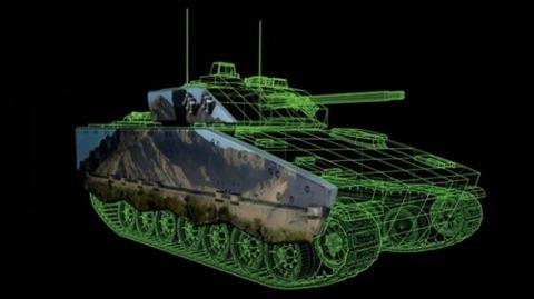 Adaptive-signature-CV90