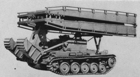 amx-13mle f.1