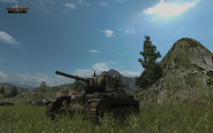 WOT_Screenshots_Beta_Launch7.jpg