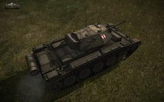 WoT_Tanks_Crusader_Image_02.jpg