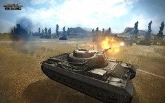 WoT_Screens_Image_04.jpg
