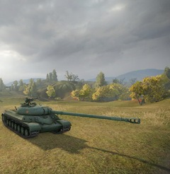 wot_screens_tanks_china_111_1_4_image_02.jpg