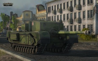 wot_screens_tanks_britain_gun_carrier_churchill_image_01.jpg