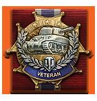 veteran_medal.png