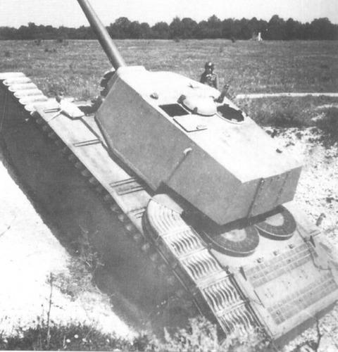 arl44 11