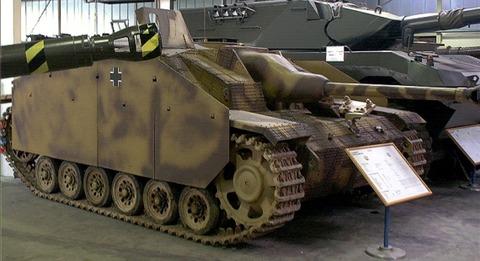 stug3 13