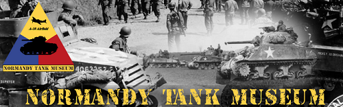 normandy_tank_museum.png