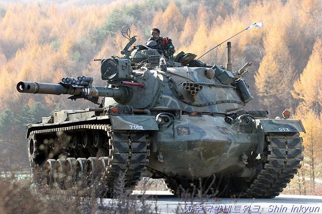 http://images.forum-auto.com/mesimages/52606/M48coree.jpg