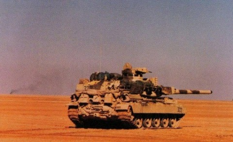 AMX30Irak 01