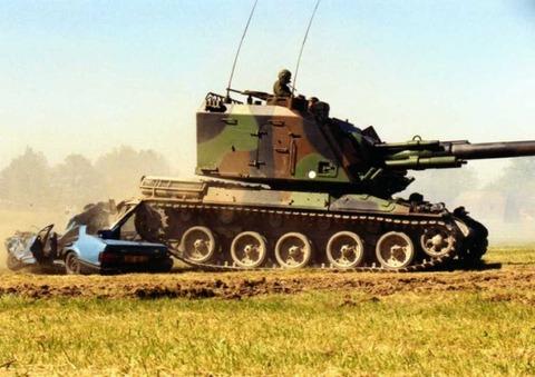 Amx30 155