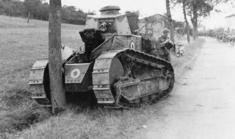 f01 1940