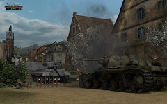WOT_Screenshots_Beta_Launch8.jpg