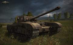 WoT_Tanks_Black_Prince_Image_01.jpg