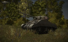 WoT_Tanks_Sherman_III_Image_01.jpg