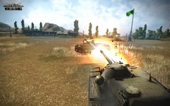 WoT_Screens_Image_05.jpg