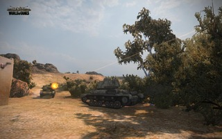 wot_screens_update_8.1_image_03.jpg