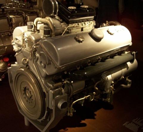 http://images.forum-auto.com/mesimages/52606/Pz4%2003.jpg