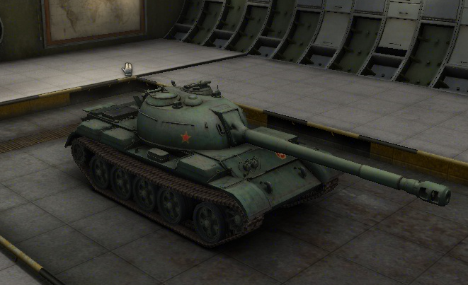 t 34 3 premium matchmaking Are t-34-3 and 112 any good  - does the t-34-3 get pref matchmaking  like all premium tanks they're good for crew training especially if you're going down the.