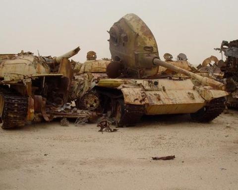 destroyedtank.jpg