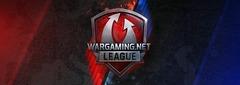 Un nouveau format pour la ligue Wargaming