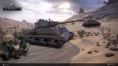 World of Tanks désormais disponible sur Playstation 4