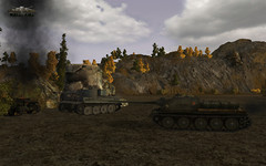 WOT_Screenshots_Beta_Launch9.jpg