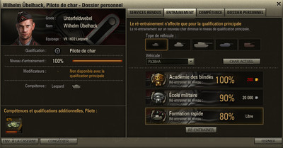 screenshot010f.png