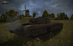 WoT_Tanks_Black_Prince_Image_02.jpg
