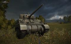 WoT_Tanks_Sherman_III_Image_02.jpg