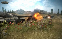 WoT_Screens_Image_06.jpg