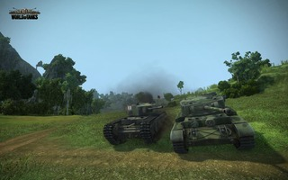 wot_screens_update_8.1_image_01.jpg