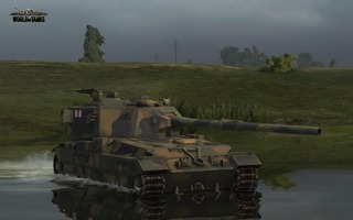 wot_screens_tanks_britain_fv215b_28183_29_image_01.jpg
