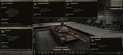TierXMediumtankSTB-1.jpg